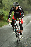 Felix English Professional Cyclist. These photos are by Brighton based photographer Rupert Rivett.