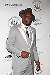 "The 24th Annual Jazz Loft Party ""To New Orleans With Love"" held by the Jazz Foundation of America on Saturday, May 16th, at Hudson Studios in New York City."