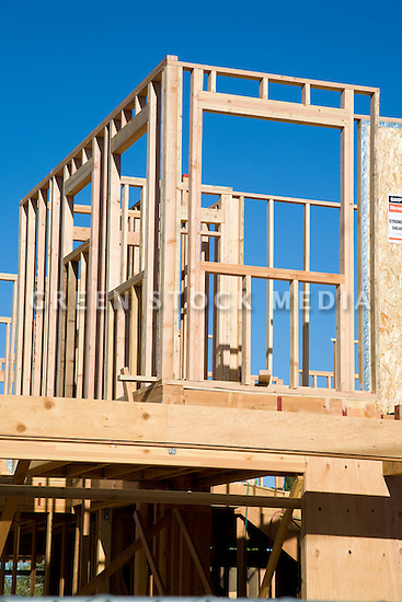 House construction canadian wood frame pdf