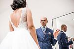 161204 - White Le Spose - Enzo Miccio
