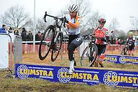 Centrumcross Surhuisterveen 020116