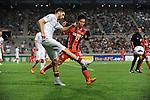 AFC Champions League 2014