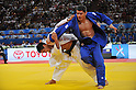 Takahiro Nakai (JPN), AUGUST 25, 2011 - Judo : World Judo Championships Paris 2011, Men's -81kg class at Palais Omnisport de Paris-Bercy, Paris, France. (Photo by Atsushi Tomura/AFLO SPORT) [1035]
