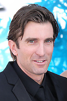 HOLLYWOOD, LOS ANGELES, CA, USA - MAY 28: Sharlto Copley at the World Premiere Of Disney's 'Maleficent' held at the El Capitan Theatre on May 28, 2014 in Hollywood, Los Angeles, California, United States. (Photo by Xavier Collin/Celebrity Monitor)