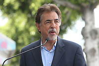 17 April 2017 - Hollywood, California - Joe Mantegna. Gary Sinise Honored With Star On The Hollywood Walk Of Fame.<br /> CAP/ADM<br /> &copy;ADM/Capital Pictures