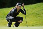 SanFrancisco 1314 GolfW Day 2