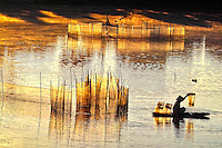 Vietnam Images-people-nature-fine art-Bao Loc.