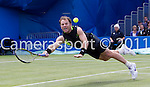 Aegon Championship - Queens May 2011