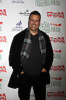 Benjamin King<br />