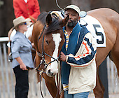 Carolina Cup Races - 03/29/2014