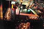 Grand Prix Bar Mitzvah