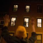 2014_11_25-ProtestDay2_02.jpg by Dave Gershgorn
