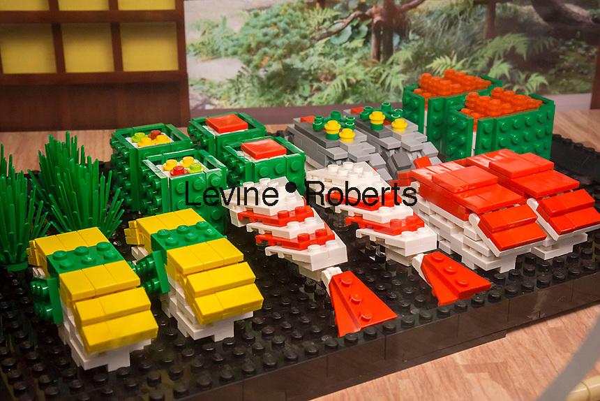 ... GI Joe Helicopter Toy likewise Wild Kratts Toys. on lego toy box