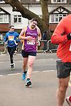 2015-03-08 Surrey Half 26 DB