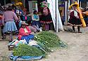 2015_10_18_peru_sunday_market