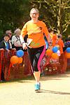 2017-05-14 Oxford 10k 11 SB finish