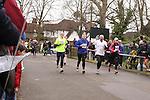 2016-02-21 Hampton Court 126 AB