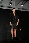 Mercedes-Benz New York Fashion Week Autumn/Winter 2013 - Porsche Design Presentation Held at Center 548, NY  2/9/13