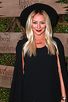 Aubrey O'Day<br />