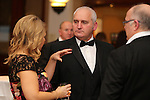 HEA Awards 2014<br /> Celtic Manor Resort<br /> <br /> 27.11.14<br /> &copy;Steve Pope -FOTOWALES