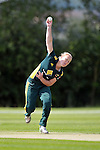 23/06/2011 - Australia Vs India - Natwest Womens Twenty20 Quadrangle Series - Billericay