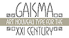 Typefaces | Gaisma