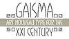 Typefaces | Gaisma