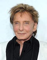 NEW YORK, NY - APRIL 19: Barry Manilow attends the 'Clive Davis: The Soundtrack of Our Lives' 2017 Opening Gala of the Tribeca Film Festival at Radio City Music Hall on April 19, 2017 in New York City. <br /> CAP/MPI/JP<br /> &copy;JP/MPI/Capital Pictures
