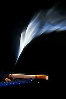 Fumo.Smoke....
