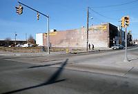 1982 January 05..Redevelopment.Church Street..CORNER OF BRAMBLETON & CHURCH STREET.BEFORE...NEG#.NRHA#..