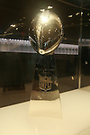 ATMOSPHERE AT THE NFL & VOGUE CELEBRATE NFL WOMEN'S APPAREL & UNVEIL MARCHESA DESIGN AT THE NATIONAL FOOTBALL LEAGUE, NY   10/2/12