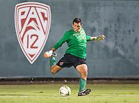 Stanford Soccer M