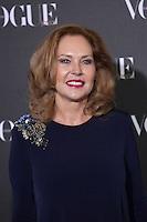 Vogue Jewelry Awards