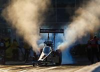 NHRA 2017 Race03 Gainesville