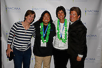 NACWAA Convention