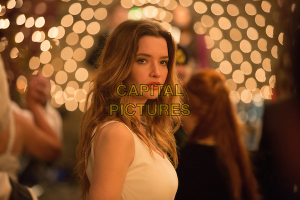 Talulah Riley<br /> in Scottish Mussel (2015) <br /> *Filmstill - Editorial Use Only*<br /> CAP/NFS<br /> Image supplied by Capital Pictures