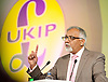 UKIP Conference 26th September 2014