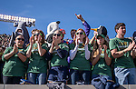 10.10.15 ND vs. Notre Dame 306.JPG by Barbara Johnston
