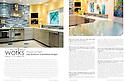 Urban Home Magazine Oct|Nov 2014