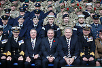 181014 Rangers v Raith Rovers