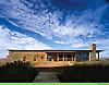 Washburn Residence by Carney Architects