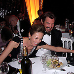 Wall Street 2 Post Party Cannes 05/14/2010