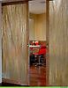 Elizabeth Arden Spa + Salon by Brennan Beer Gorman Architects