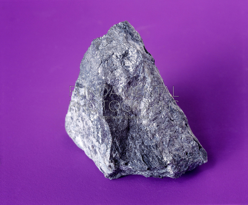 SKUTTERUDITE-Arsenide of COBALT and NICKEL<br /> Cubic (Isometric)-Diploidal<br /> (Co,Ni,Fe)As3 Arsenide of Cobalt &amp; Nickel &amp; Iron.  Formerly known as Smaltite. Hardness 5.5 - 6.0.; metallic luster.