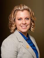 McNair Scholar, Felicha Colbeth<br /> Psychology, College of Arts and Sciences.