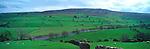 Yorkshire Dales near Reeth