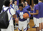 2-12-14, Pioneer vs. Adrian JV basketball