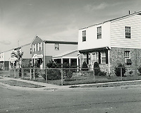 1972 May 16..Redevelopment...Bell-Diamond (A-1-3)..Southside...NEG#.NRHA#..