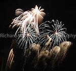 Pyro1  3rd November 2012  OA's Fireworks