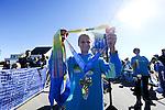 2014 Surftown Half Marathon & 5K
